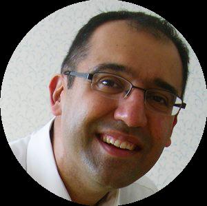 Dr Haitham
